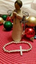 Cross bracelets (1)